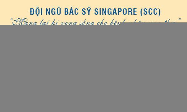 bs-sing2