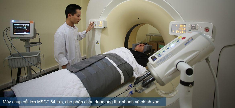 chup-CT