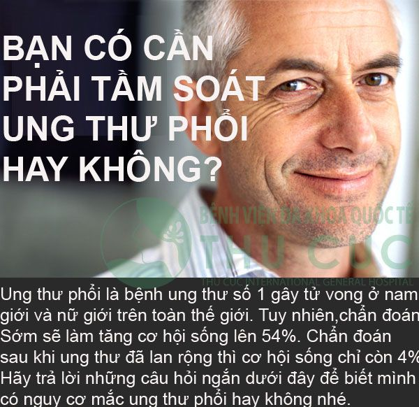 co-nen-tam-soat-ung-thu-phoi-khong logo