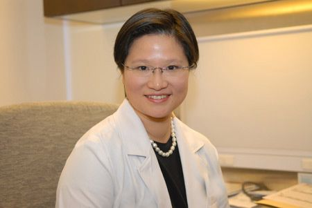 dr-see -hui-ti
