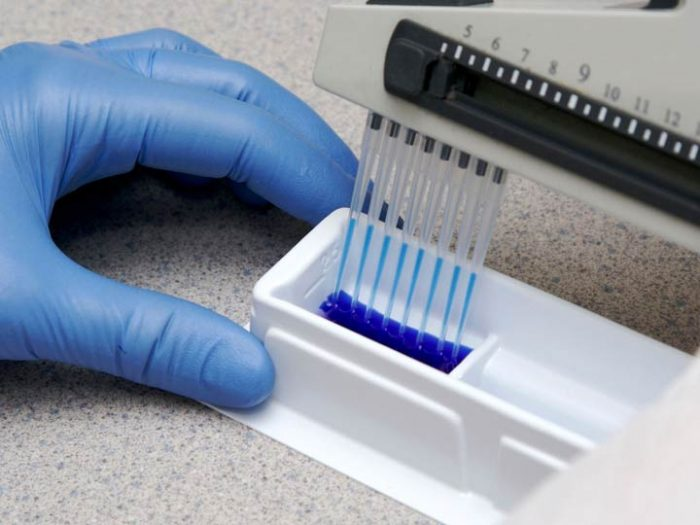 HPV dương tính 1