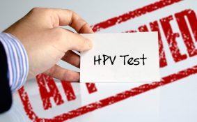 Xét nghiệm HPV bao nhiêu tiền?