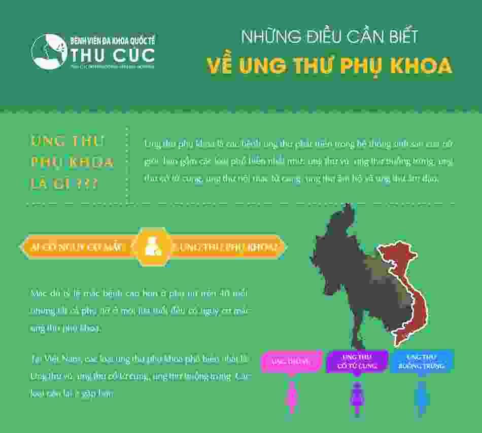 Infographic-phu-khoaa