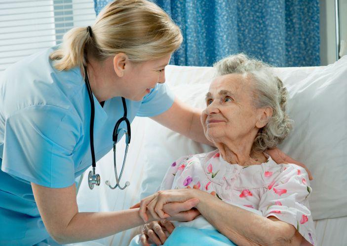 Ung thư tuyến giáp di căn sống được bao lâu 1