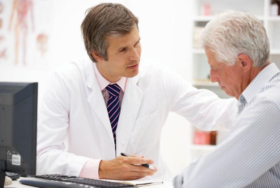 Tỷ lệ mắc bệnh ung thư đường mật cao nhất thường gặp ở nhóm tuổi 60 – 70