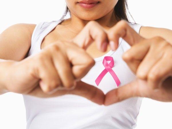 Cùng là bệnh lý tại vú nhưng ung thư vú và u xơ tuyến vú có nhiều điểm rất khác nhau.