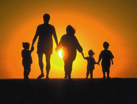 Nếu trong gia đình bạn có cha hoặc anh trai mắc ung thư tuyến tiền liệt, bạn có nguy cơ mắc bệnh tới 83%.