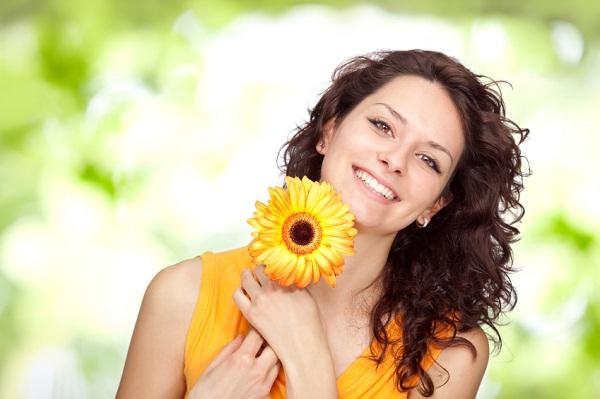 U nhú Intraductal thường gặp ở nữ giới trên 40 tuổi