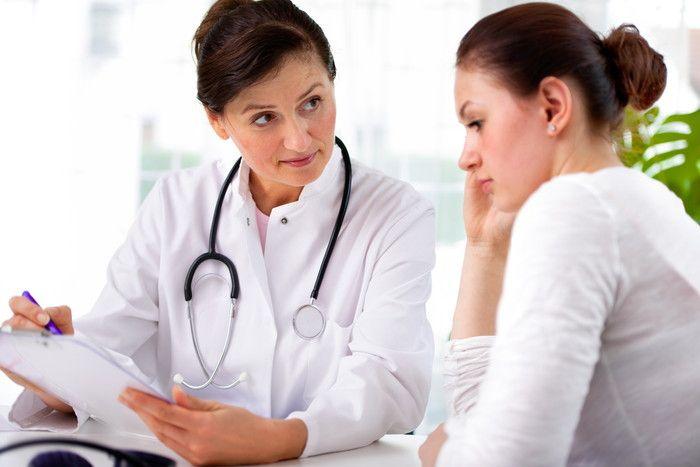 Video tầm soát ung thư vú – phụ khoa