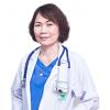Thông tin Bác sỹ Nguyễn Thị Minh Hương