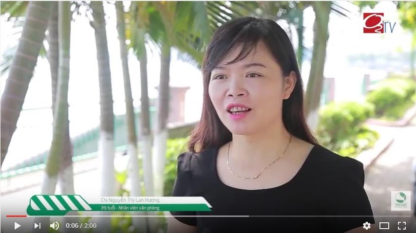 Video O2TV – Có nên tầm soát ung thư?