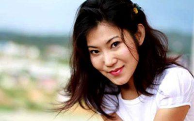 Câu chuyện vượt qua ung thư vú của diễn viên Kim Phượng