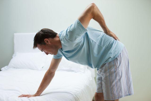Rối loạn tiểu tiện cảnh báo ung thư tuyến tiền liệt
