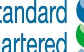 Ưu đãi dành cho khách hàng của ngân hàng Standard Chartered