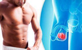 Điều trị ung thư tinh hoàn