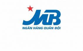 ƯU ĐÃI DÀNH CHO KHÁCH HÀNG CỦA NGÂN HÀNG MB BANK