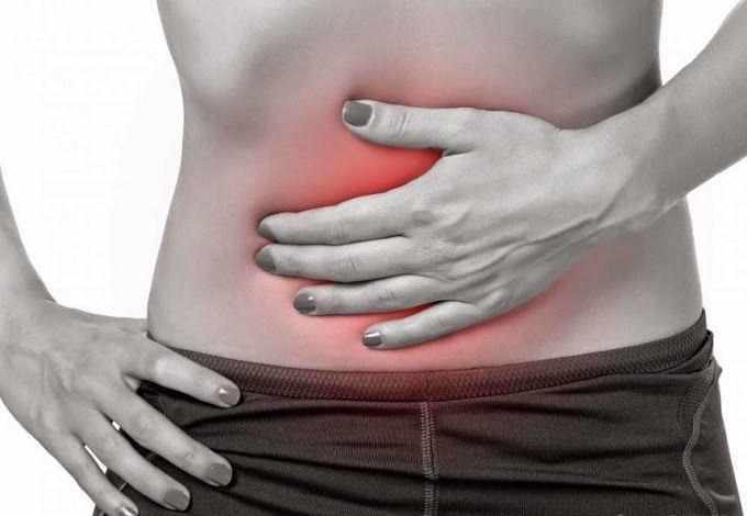 Những bệnh có thể phát triển thành ung thư dạ dày