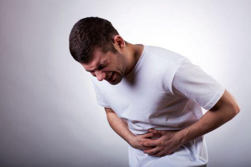 Triệu chứng bệnh viêm loét đại tràng