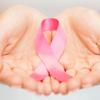 Nổi hạch ở vú có phải ung thư vú?