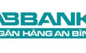 Ưu đãi dành cho khách hàng của ngân hàng ABBank