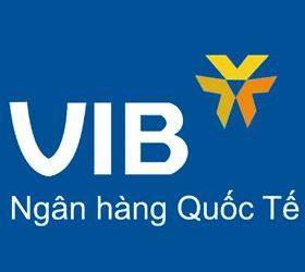 ƯU ĐÃI DÀNH CHO NGƯỜI BỆNH CỦA NGÂN HÀNG VIB BANK