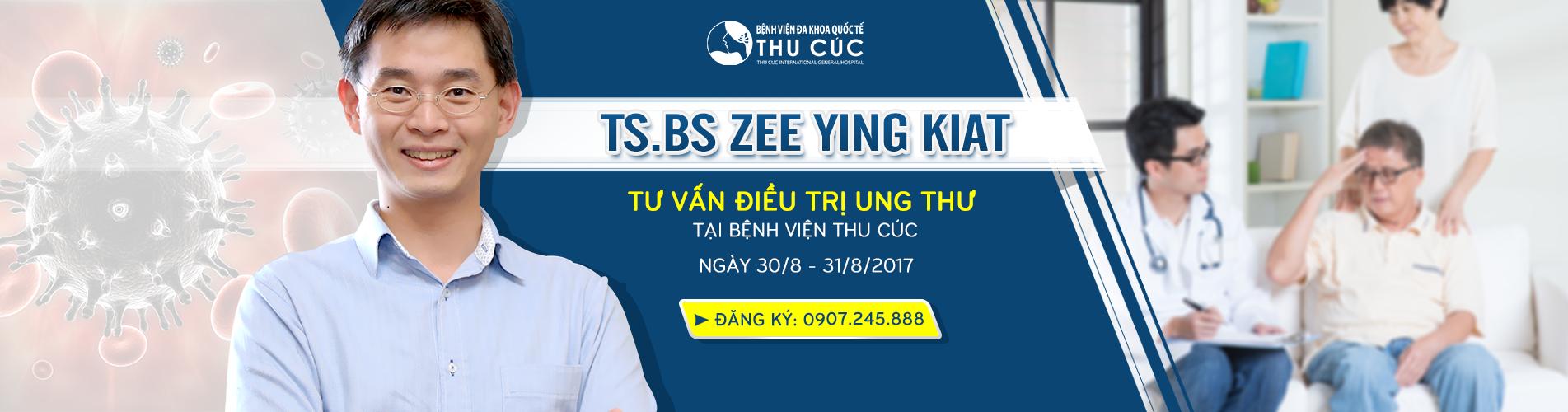 banner-ungbuouvietnam.com_