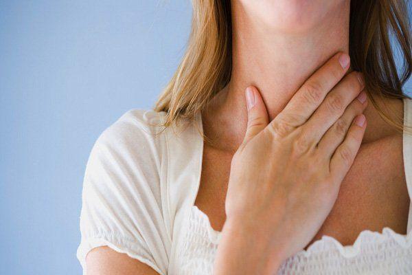 Tầm soát ung thư vòm họng ở đâu?