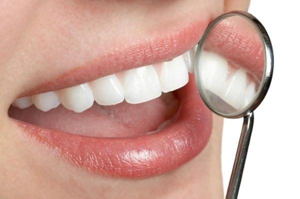 Bất ngờ với những dấu hiệu ở răng cảnh báo ung thư