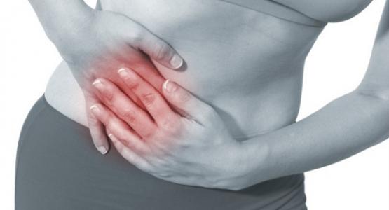 Đau tức hạ sườn phải triệu chứng của bệnh gì?