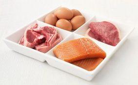 Sau khi mổ ung thư tuyến giáp nên ăn gì?