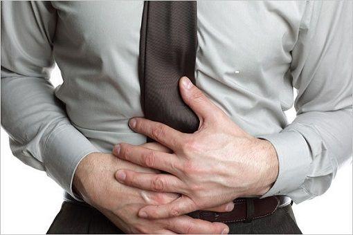 Triệu chứng bệnh viêm đại tràng