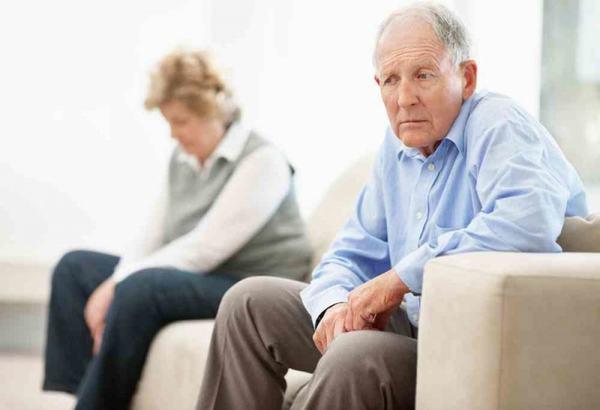 U xơ tuyến tiền liệt là loại u lành tính thường gặp ở nam giới tuổi trung niên hoặc cao tuổi