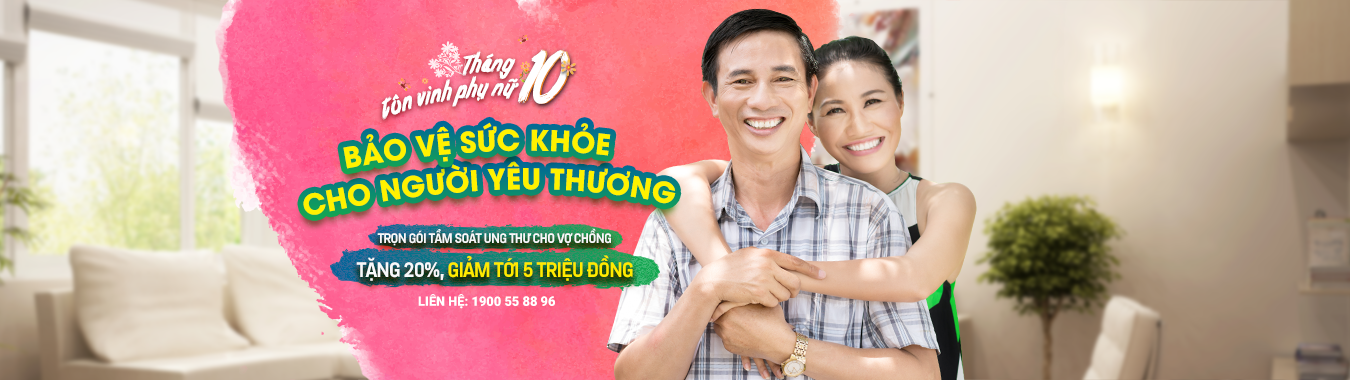 vo-chong-km