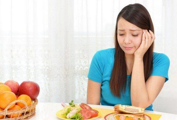 Chán ăn kèm chướng bụng thường xuyên là triệu chứng cảnh báo nhiều bệnh lý khác nhau trong cơ thể