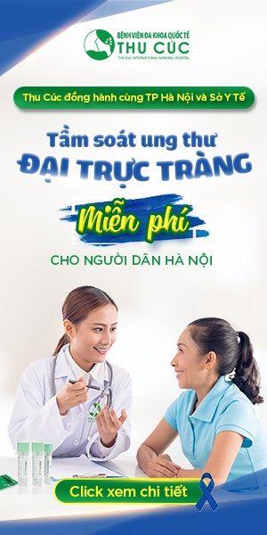 dautrangkm