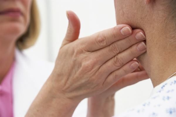 Bệnh lao hạch được chia thành nhiều thể bệnh cụ thể, tùy vào tình trạng và mức độ bệnh, bác sĩ sẽ đưa ra phương pháp chữa trị phù hợp