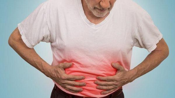 Có nên mổ cắt polyp dạ dày không là băn khoăn của nhiều người khi mắc bệnh