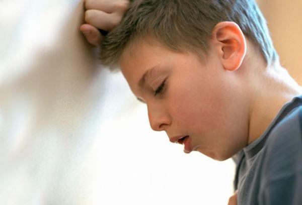 Hen phế quản là bệnh lý thường gặp ở đường hô hấp do nhiều nguyên nhân khác nhau gây ra