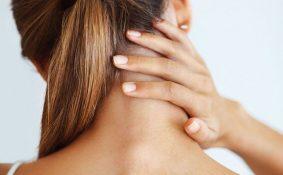 Nổi hạch sau gáy là lành tính hay ác tính?