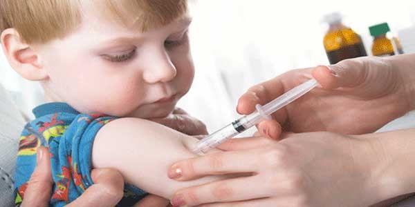 Tiêm vắc xin phòng virus viêm gan B là biện pháp hiệu quả giúp ngăn nguy cơ mắc bệnh