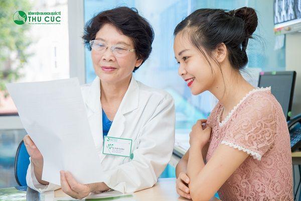 Căn cứ vào tình trạng và mức độ bệnh cụ thể, bác sĩ sẽ kê đơn thuốc chữa trào ngược dạ dày phù hợp