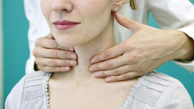Tầm soát ung thư tuyến giáp giúp phát hiện và điều trị sớm bệnh