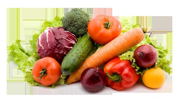 Người bệnh cần bổ sung đầy đủ dinh dưỡng trong chế độ ăn hàng ngày để tăng cường sức khỏe