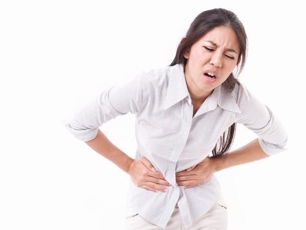 U nang tử cung có thể gây biến chứng nguy hiểm nếu chị em không điều trị sớm bệnh