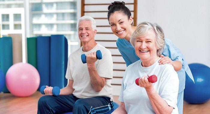 Người bệnh cần chú ý nghỉ ngơi sinh hoạt đúng cách khi bị nang tử cung sẽ giúp cải thiện sớm tình trạng sức khỏe