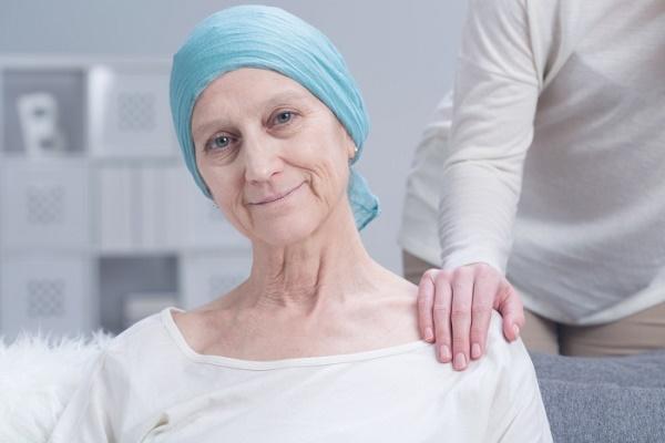 hiểu lầm về ung thư da
