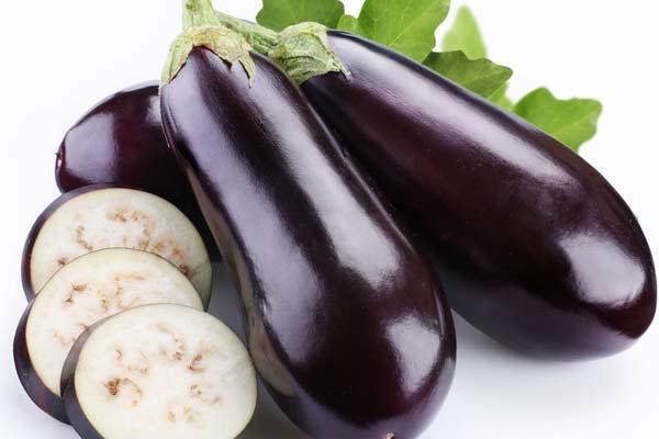 Ngăn chặn ung thư nhờ 5 loại thực phẩm dễ tìm