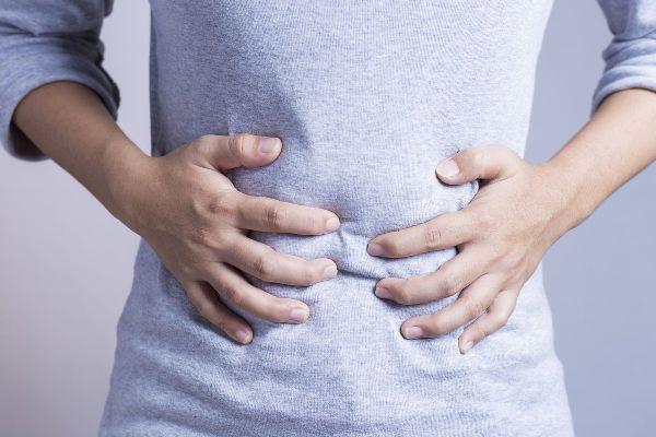 Triệu chứng bệnh đau dạ dày và nguyên nhân gây bệnh