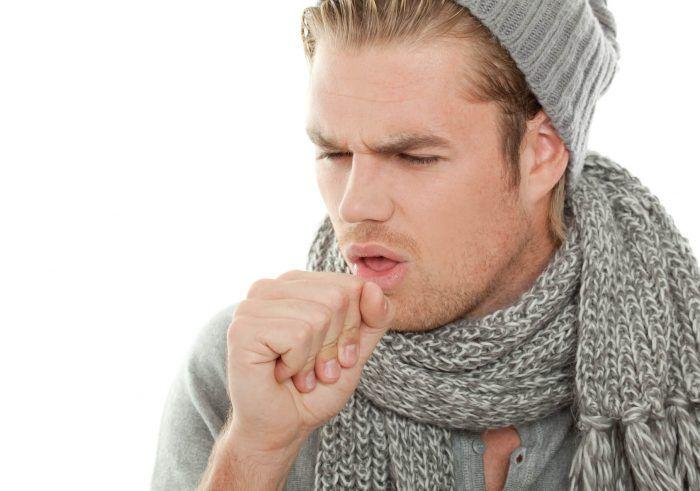 Nguyên nhân của ung thư phổi là gì
