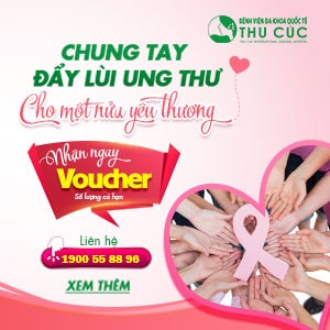 Tầm soát ung thư trước khi quá muộn